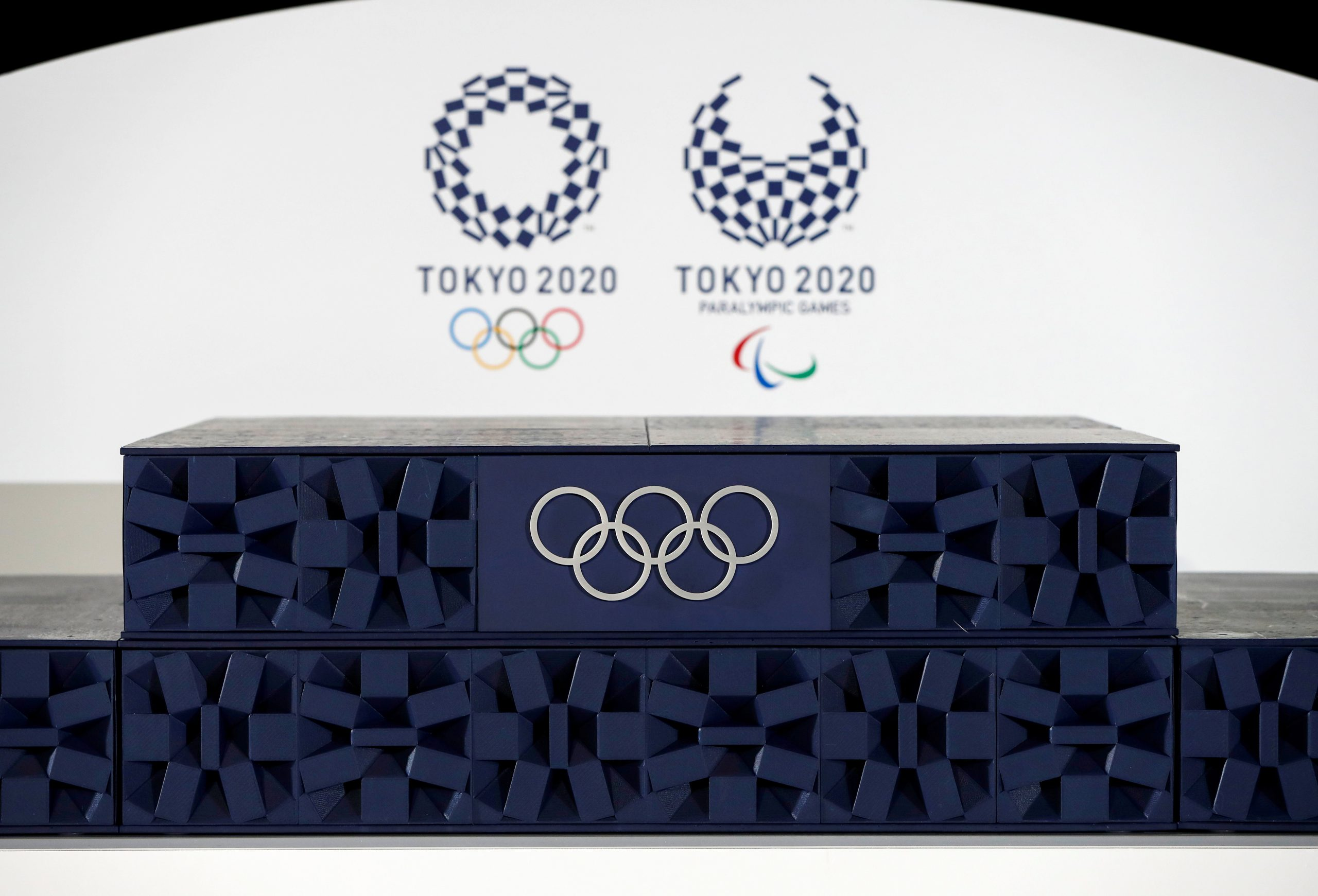 Olympics 2021 Football Squads