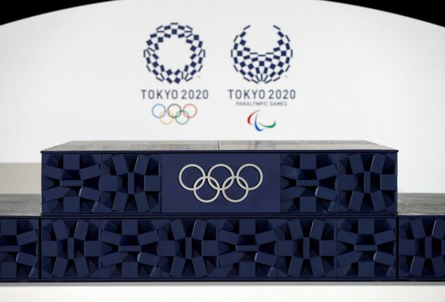 Tokyo Olympics 2021 Live Stream - How To Watch 2021 Olympics Online?