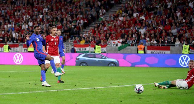 England vs Hungary Live Strea