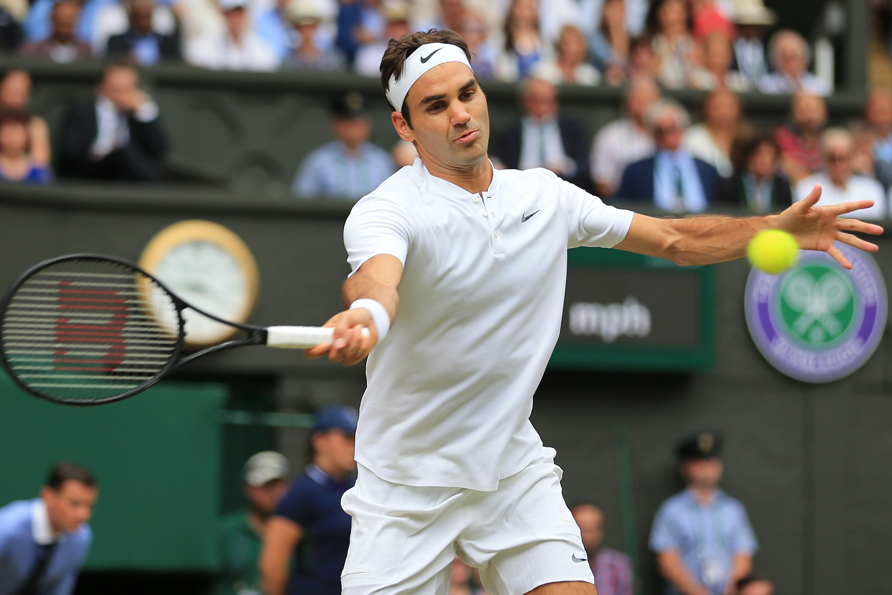 Highest prize money in tennis