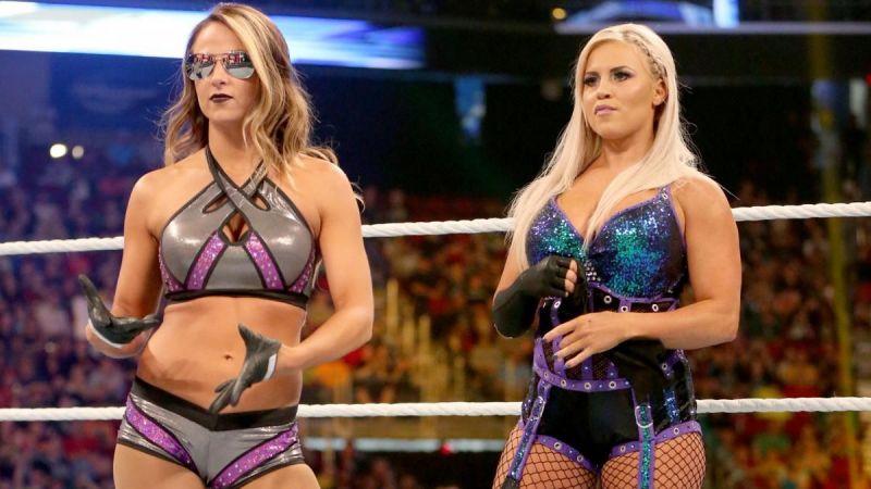 WWE Wrestlers Salaries